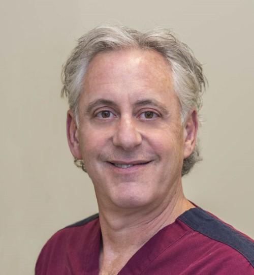 dr. mark pasternak (2) (Custom).jpg