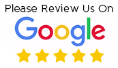 etobicoke-dental-care-review-small