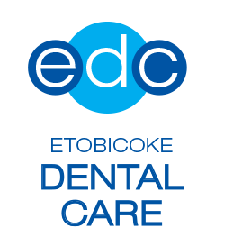 Etobike Dental Care